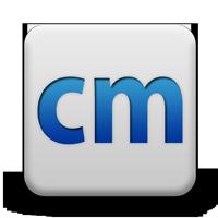 Logo di Cliccamarigliano