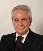 Tommaso Barbato