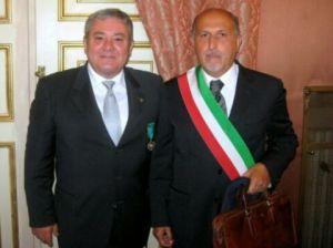 Cossentino Raffaele