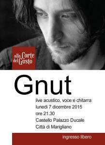 concerto Gnut