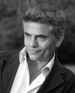 Mario Aterrano